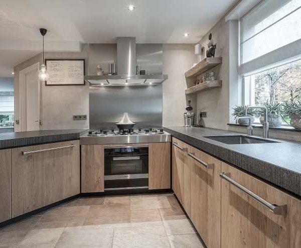 houten-design-keukens-3