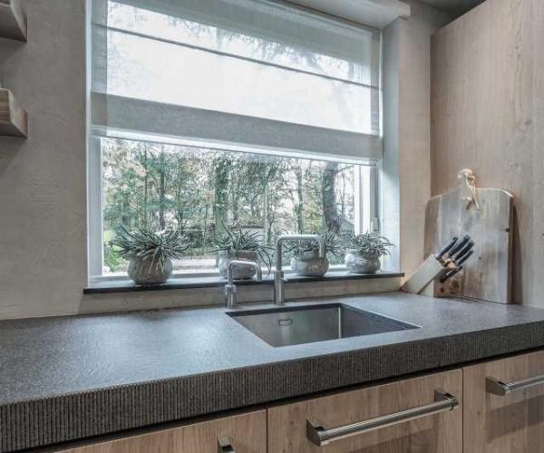 houten-design-keukens-5