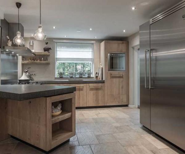 houten-design-keukens-7