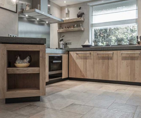houten-design-keukens-8